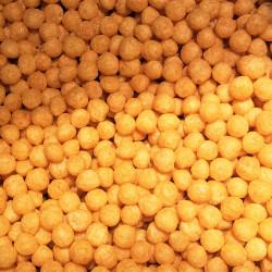 Boules de miel 250g