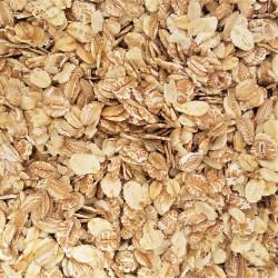 Flocons 5 céréales BIO 250g