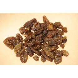 Raisins séchés BIO 100g