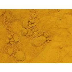 Curcuma racine poudre 50g