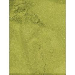 Ortie feuilles BIO 50g