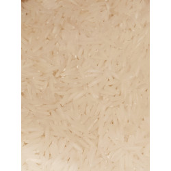 Riz Basmati blanc 500g