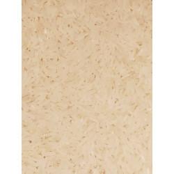 Riz Long blanc 500g