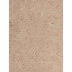 Riz Thaï blanc 500g