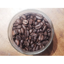 Café Honduras BIO 250g
