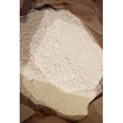 Farine de riz complet 250g