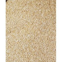 Quinoa du Berry 250g