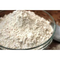 Farine de blé T110 (demi...