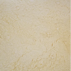 Farine de maïs 250g