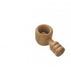 Casse-noix en buis
