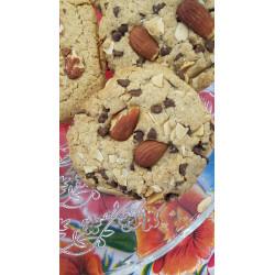 Cookie pépites de chocolat...