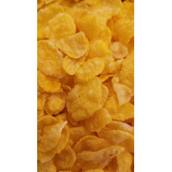 Corn Flakes Nature (sans...